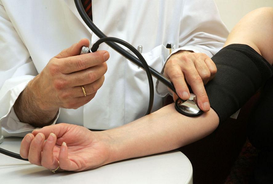 magas vérnyomás orvosi közlemény szív hipertónia hagyományos orvoslás