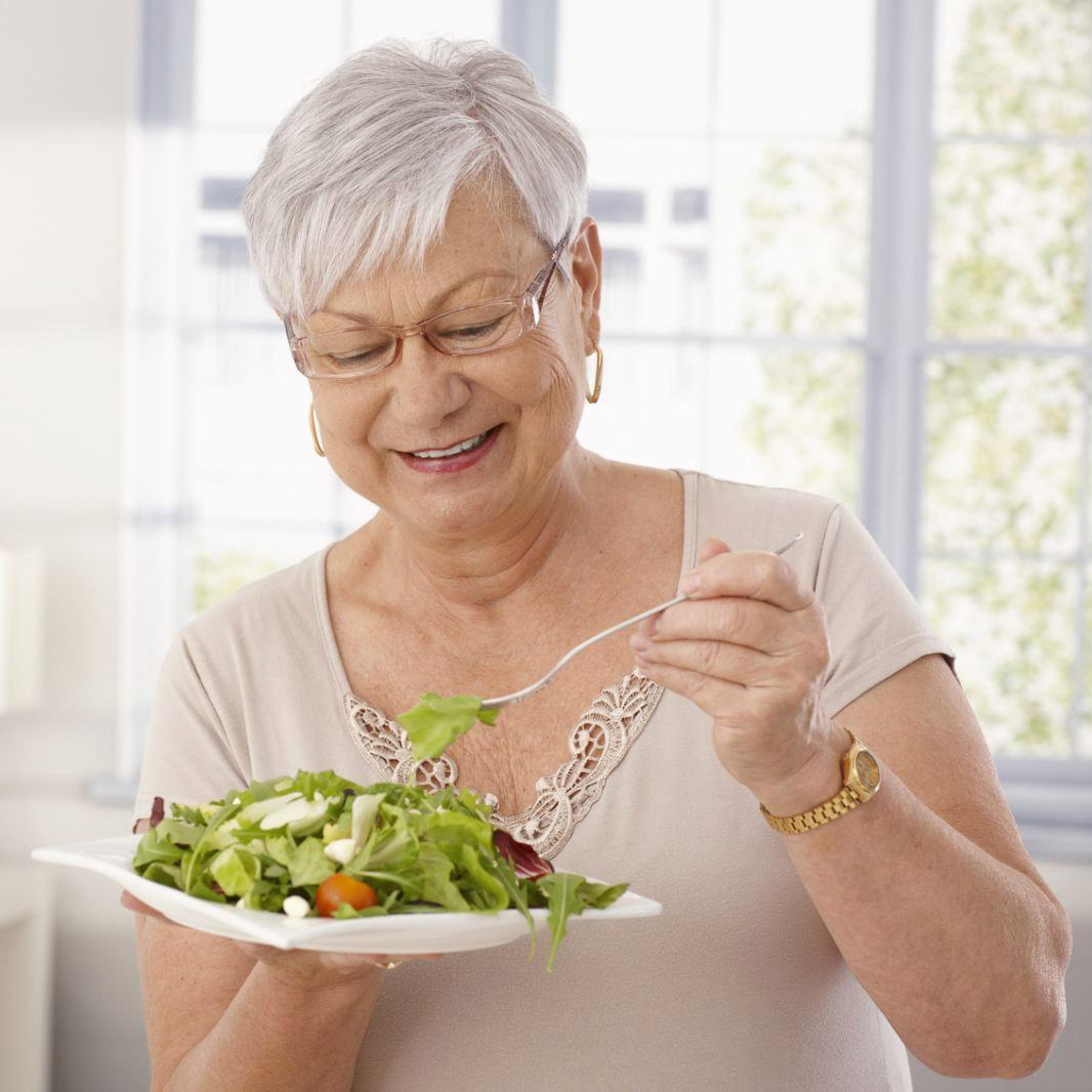 magas vérnyomás gyógyszerek nélkül népi gyógymódok