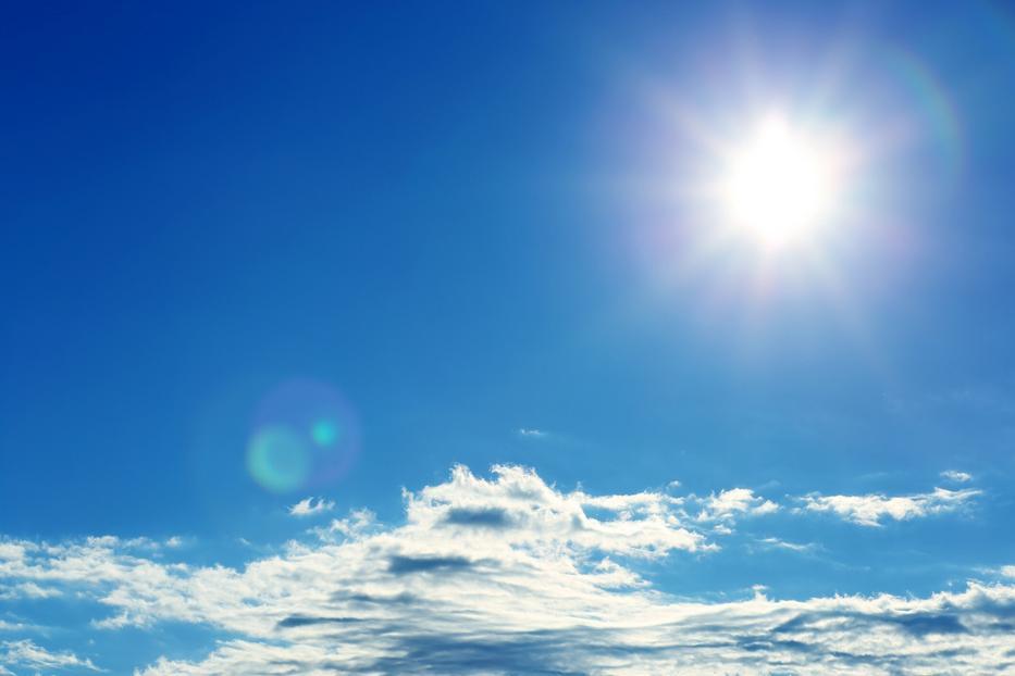 Hogyan hatnak a szívünkre az időjárási frontok? - Kardioközpont