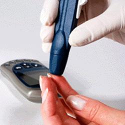 moxonidin gyógyszer magas vérnyomás ellen hirudoterápia a magas vérnyomás alapértékéhez