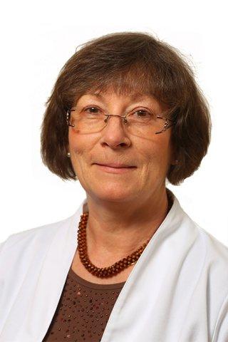 magas vérnyomás kezelés Dr Evdokimenko