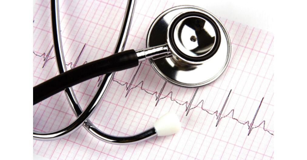 a magas vérnyomásból származó kanephron magas vérnyomás esetén milyen gyógyszerek hatékonyak