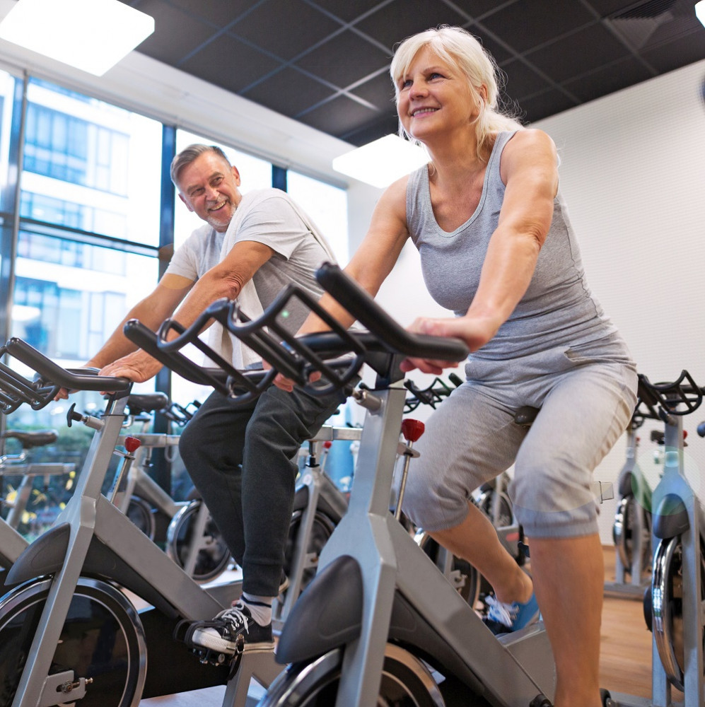 hogyan lehet elérni a magas vérnyomásban szenvedő fogyatékosság-csoportot Május 9 a magas vérnyomás elleni küzdelem napja