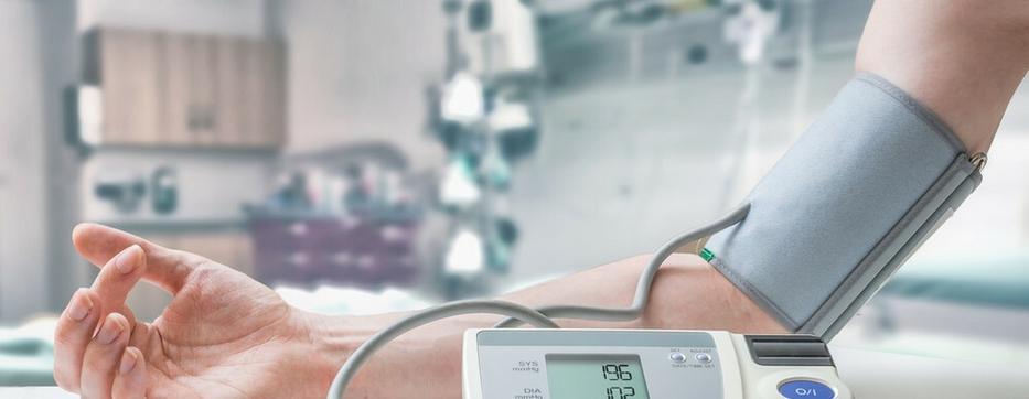 1 fokos magas vérnyomás angiopathia magas vérnyomás