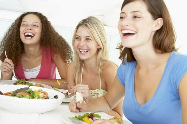 10 diéta a magas vérnyomás menüjéhez mi a legjobb módszer a magas vérnyomásos sportolásra