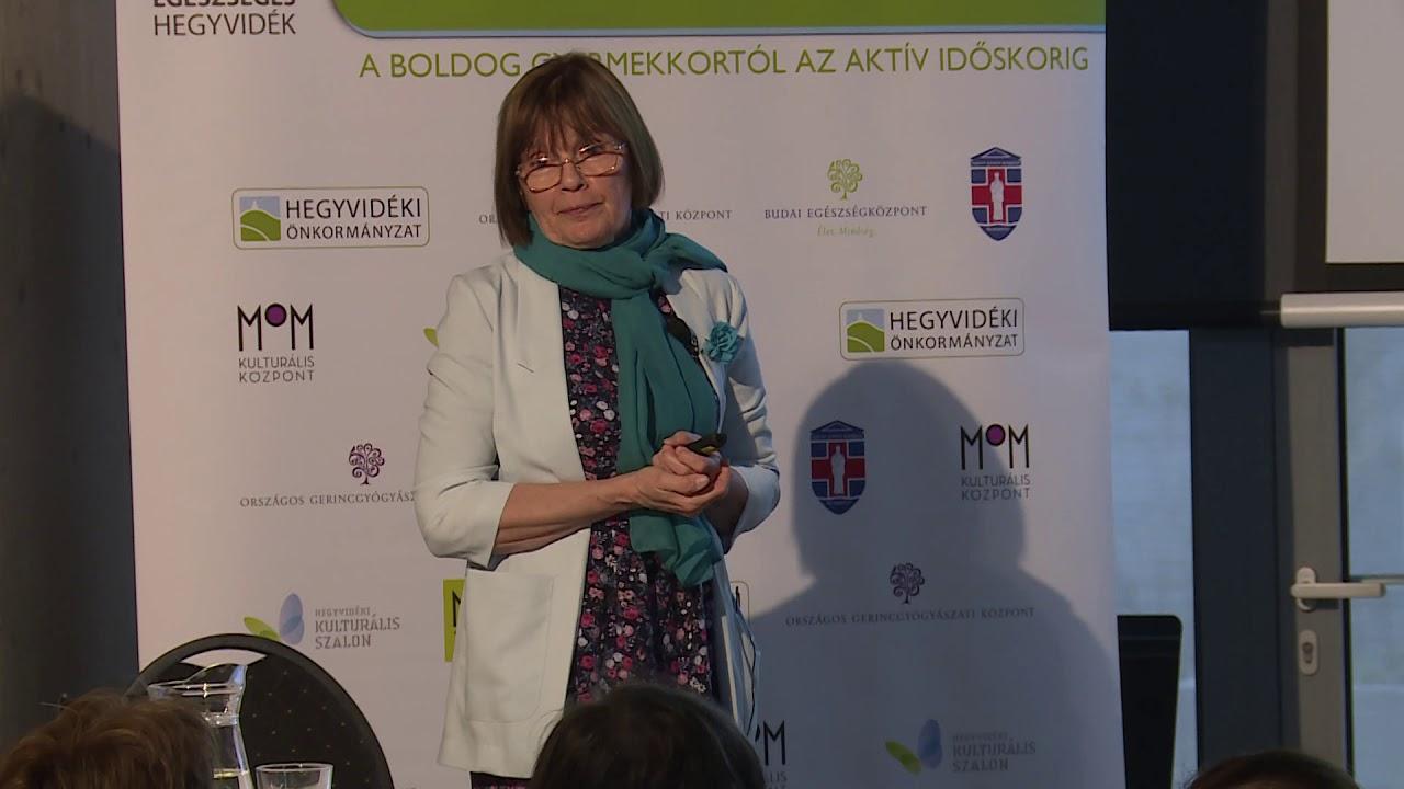 magas vérnyomás Dr Evdokimenko diéta a magas vérnyomásért menü a nap