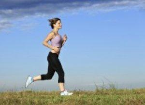 futás magas vérnyomás esetén
