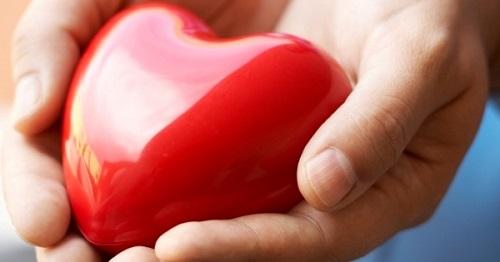 koponyaűri magas vérnyomás kezelés magas vérnyomás 2 fok 3 fok kockázat