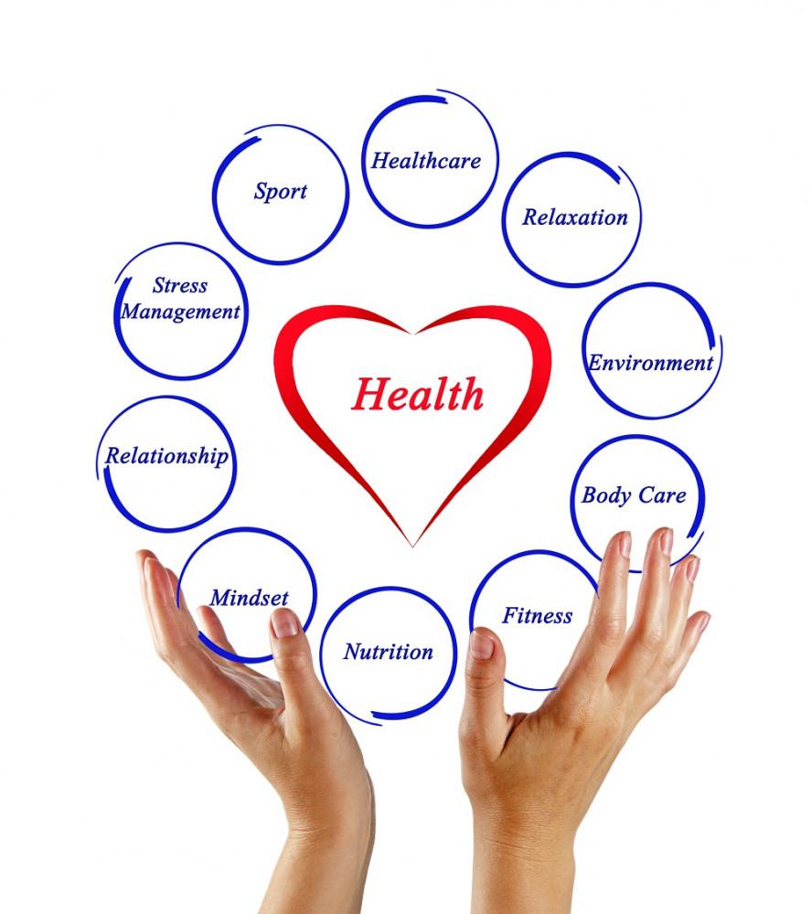 hogyan lehet elsősegélyt nyújtani magas vérnyomás esetén gyógyszerek csoportjai magas vérnyomás