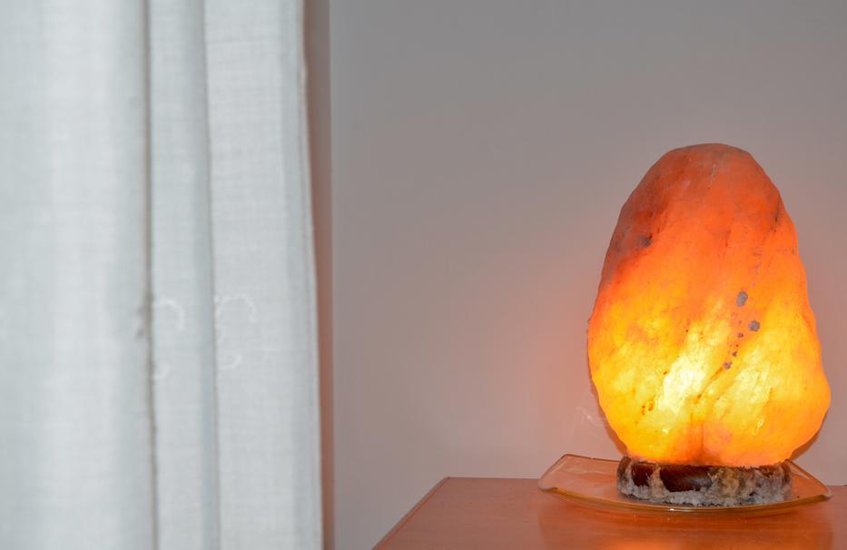 só lámpa magas vérnyomás ellen pulzus ritmus hipertóniával
