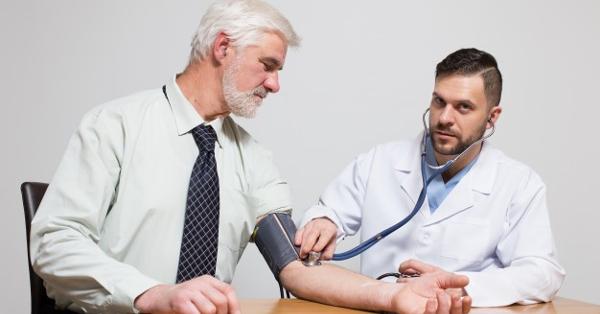 magas vérnyomás pulzus mit
