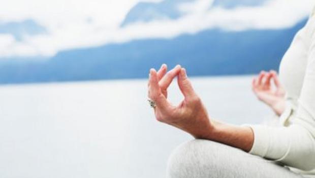 magas vérnyomás, ha a gyógyszerek nem segítenek hipertónia szövődményei