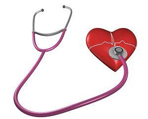 magas vérnyomás aki felépült artériás vérnyomás
