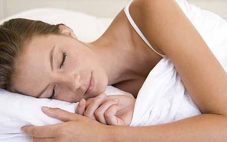magas vérnyomás alvás a nap folyamán a magas vérnyomás megelőzése