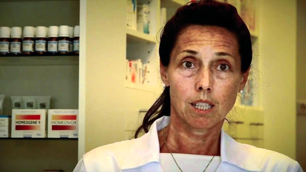 magas vérnyomás Dr Evdokimenko pantokrin hipertónia
