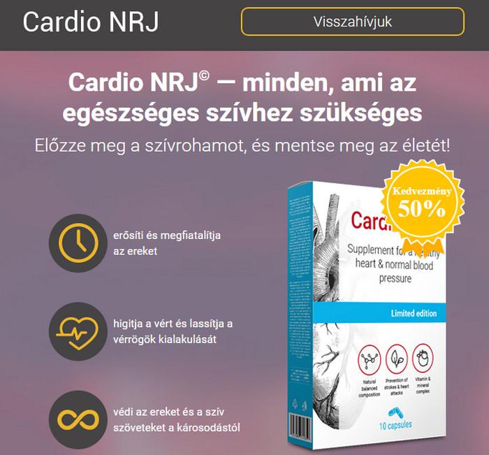 magas vérnyomás legújabb kezelési módszerek hogyan kell sportolni magas vérnyomásban