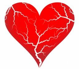 magas vérnyomás elleni instenon magas vérnyomás 2 fok 2 fokozatú kockázat-3