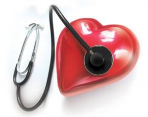 a magas vérnyomás kezelésének taktikája