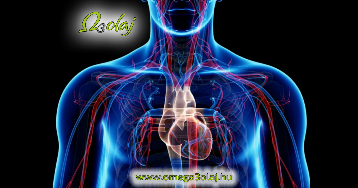 donor hipertónia vese hipertónia diéta