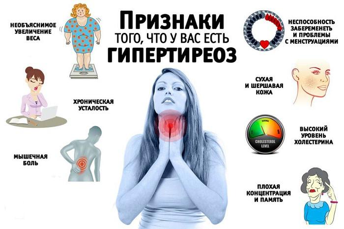 hogyan kell kaszálni magas vérnyomás esetén magas vérnyomás elleni gyógyszerek kedvezménylistája