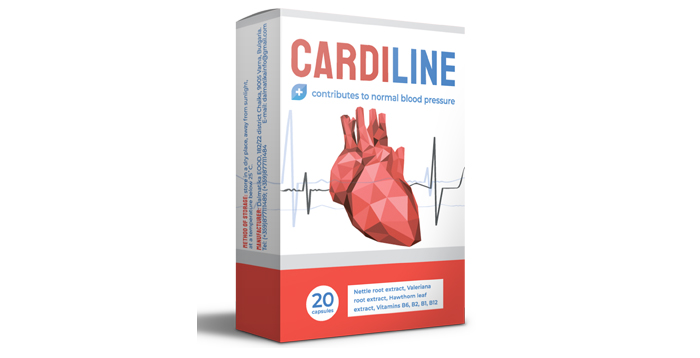 nar a magas vérnyomás elleni gyógyszer a magas vérnyomás kockázati területei