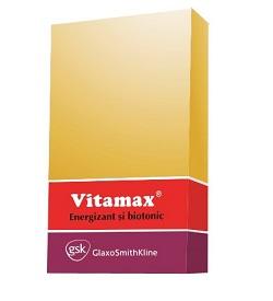 vitamax magas vérnyomás esetén tinktúra rétihéj magas vérnyomás