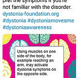 magas vérnyomás hipotenzió dystonia dysarthria