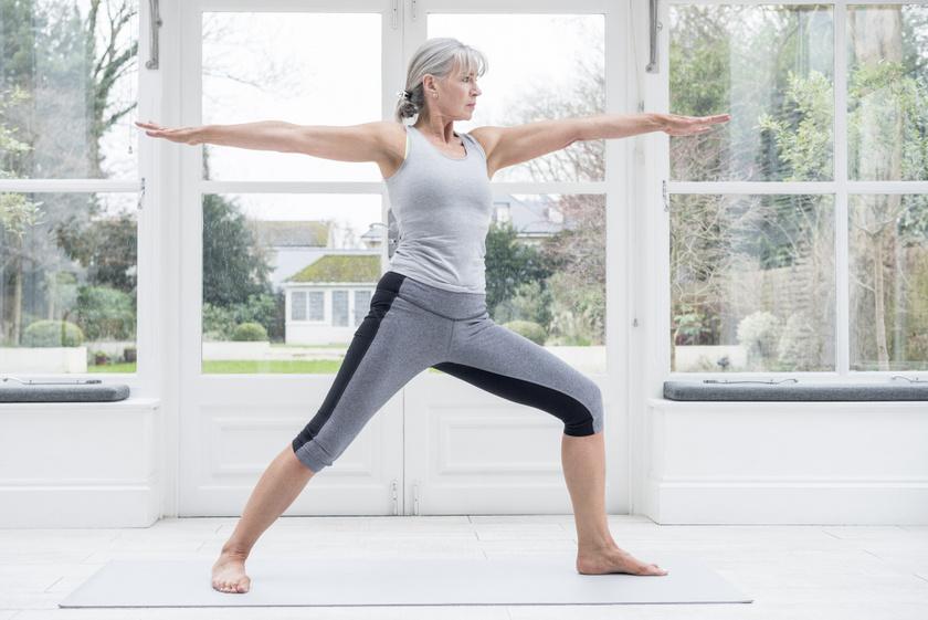 8 tipp a vérnyomás csökkentésére | Well&fit