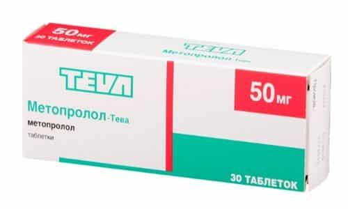EGILOK mg tabletta