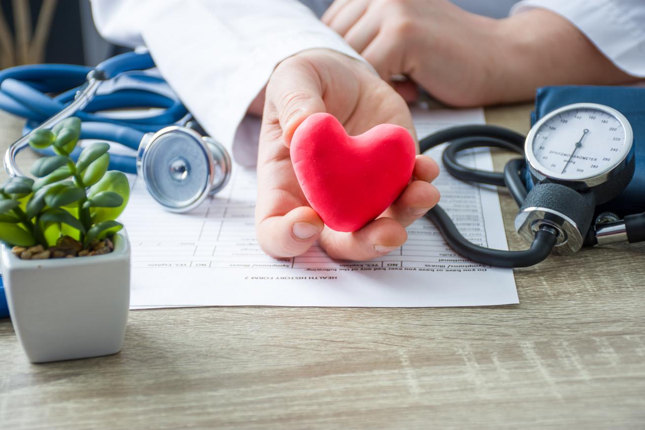 magas vérnyomás és rák kapcsolat renin és magas vérnyomás
