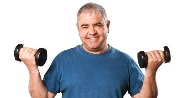 magas vérnyomás 2 fokos válságpálya