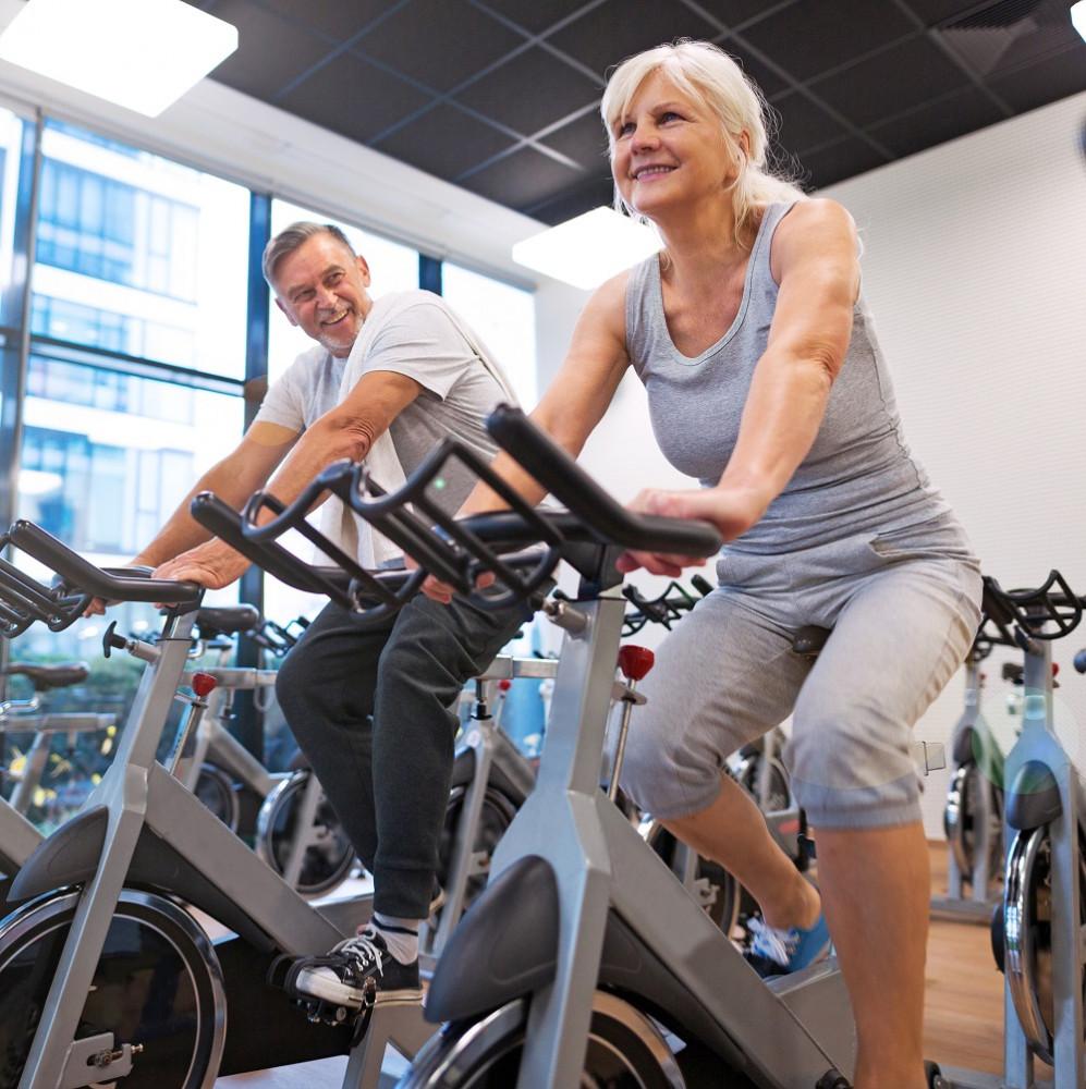 hogyan éhezhet a magas vérnyomásban diéta magas vérnyomás és iszkémia esetén