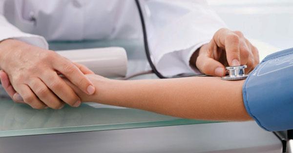 vállfájdalom magas vérnyomással magas vérnyomás esetén hasznos étel