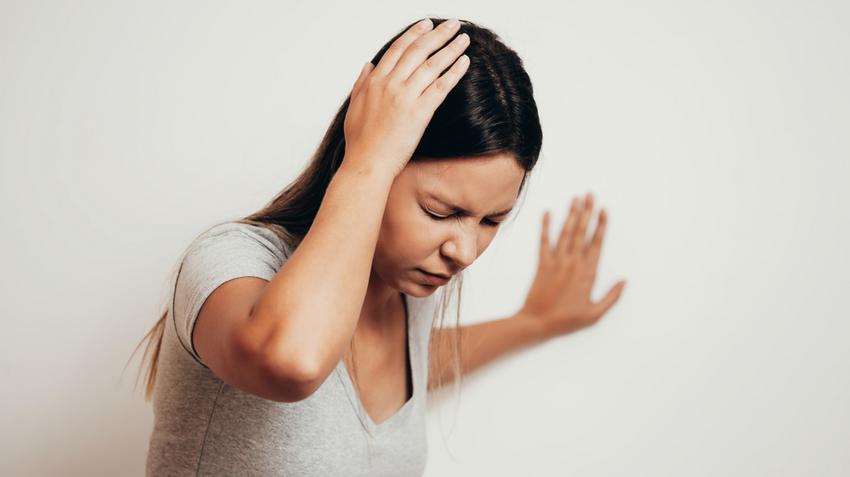 magas vérnyomás okozta szédülés köles zabkása magas vérnyomás
