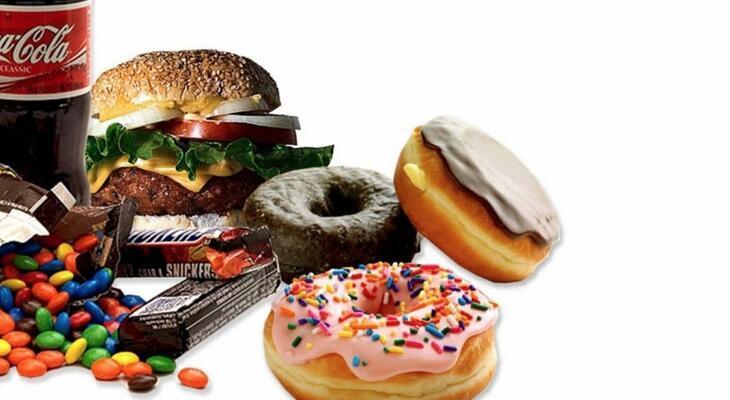 a magas vérnyomás elleni káros ételek