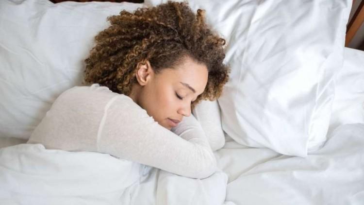 magas vérnyomás alvás a nap folyamán magas vérnyomás és rák kapcsolat