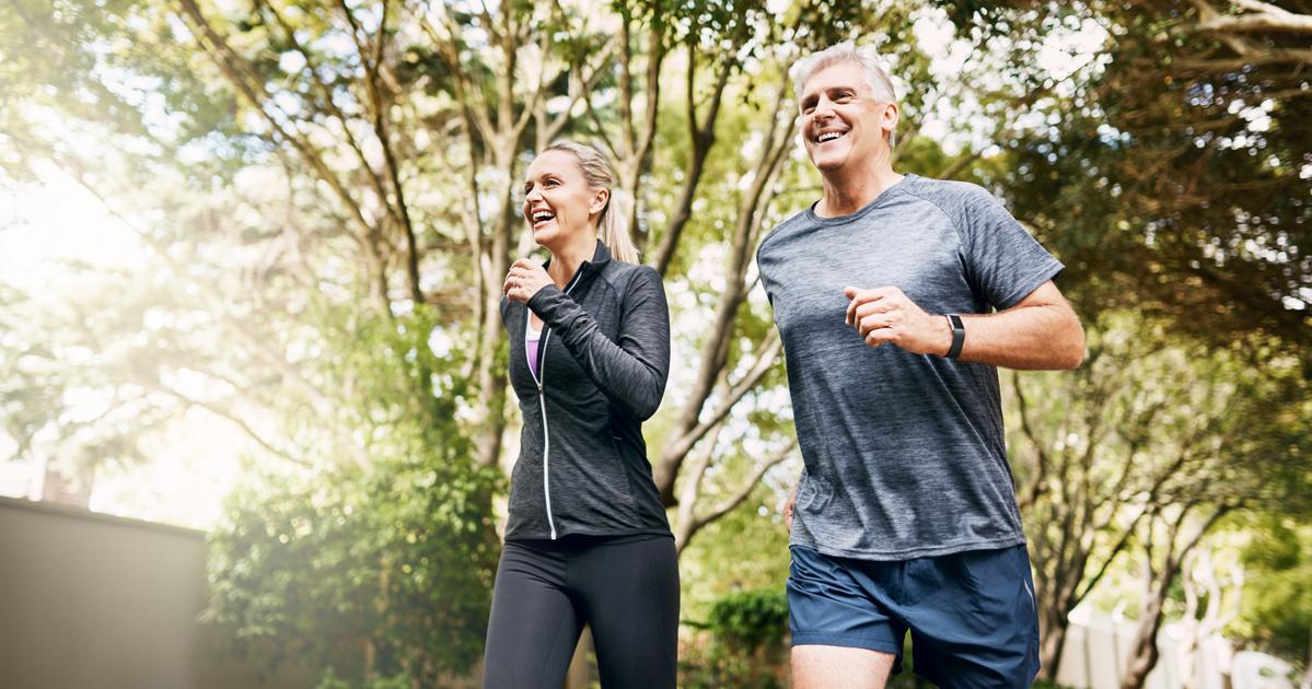 hogyan lehet emelni a test magas vérnyomással járó hangját fokú magas vérnyomás diagnosztizálásakor
