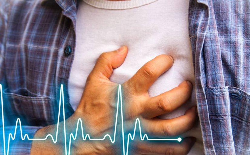 magas vérnyomás, amelyet nem szabad enni értágító gyógyszerek magas vérnyomásról vélemények