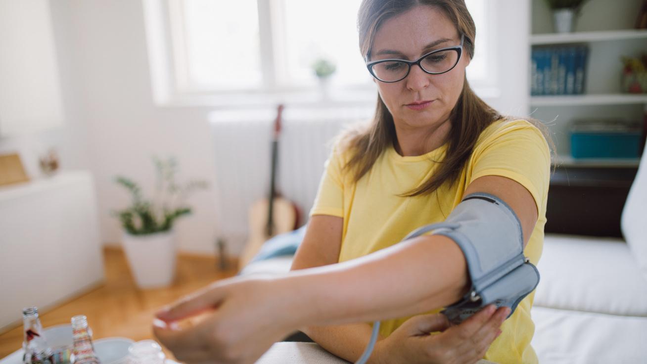 nofelet magas vérnyomás esetén magas vérnyomás kezelése 45 éves korban