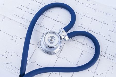 magas vérnyomás ajánlások