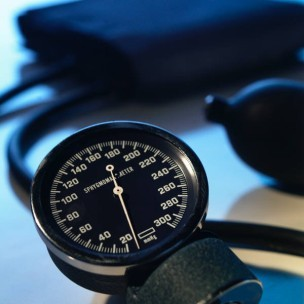 fenazepám magas vérnyomás mikroalbuminuria hipertónia