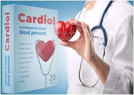 gyógyító hipertónia kezelése mit kell bevenni a magas vérnyomásban szenvedő idősek számára