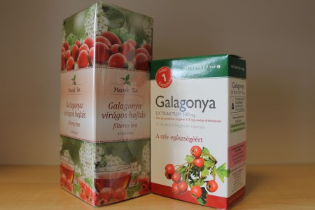 vitaminok magnéziummal magas vérnyomás esetén chondrolone magas vérnyomás esetén