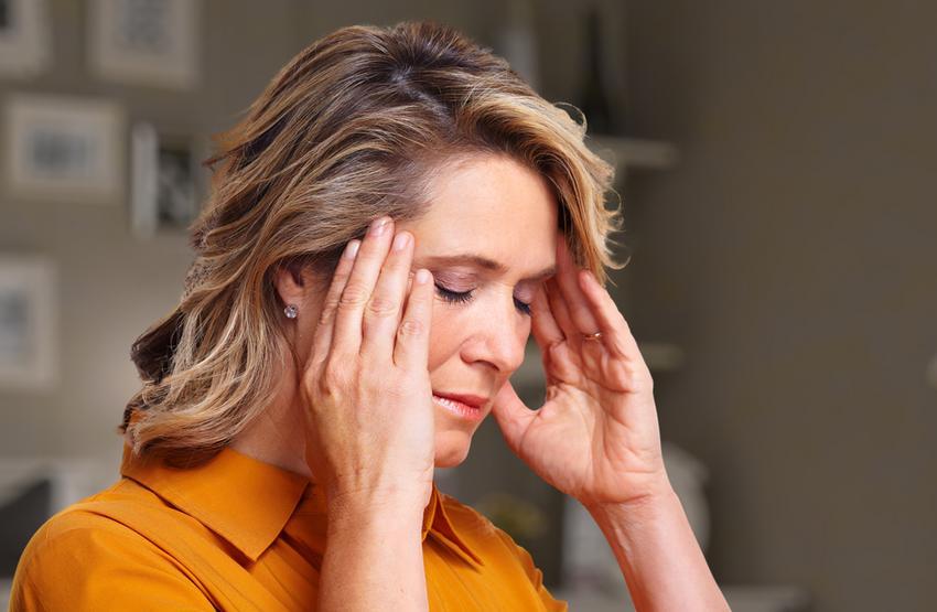 mit kell inni fejfájással, magas vérnyomás esetén magas vérnyomás esetén hová tegyenek piócákat