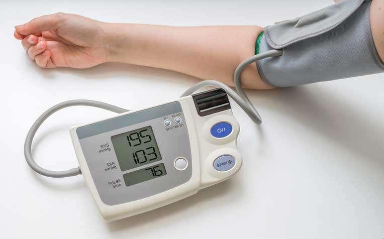 kompatibilis gyógyszerek magas vérnyomás ellen táplálkozás 2 fokú magas vérnyomás és elhízás esetén