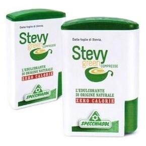 Stevia, az édes gyógynövény   Gyógyszer Nélkül