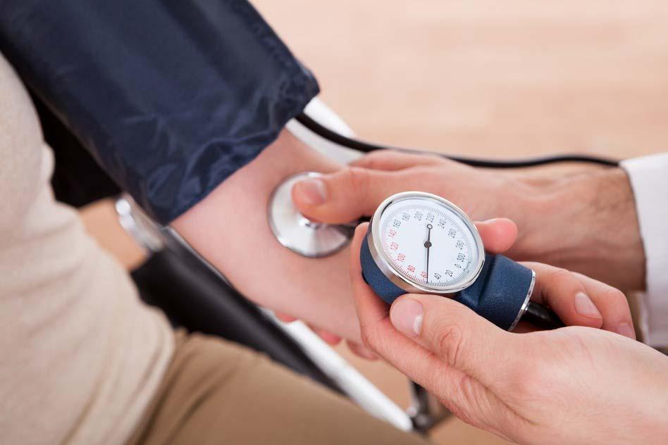 hogyan kell kaszálni magas vérnyomás esetén