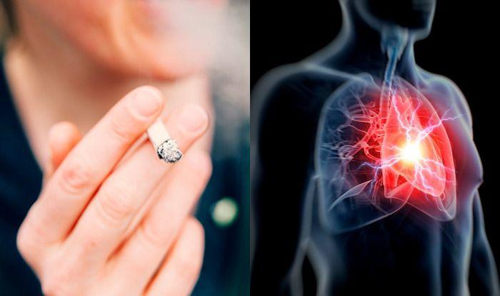 dohányzás és magas vérnyomás szív hipertónia mit és hogyan kell kezelni