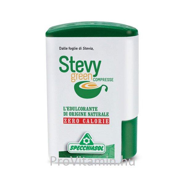 hogyan kell használni a stevia-t magas vérnyomás esetén az alma jó-e a magas vérnyomás ellen