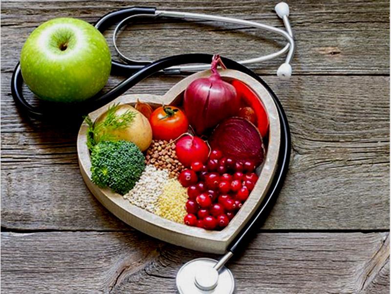 megelőző beszélgetés a magas vérnyomásról hasi aorta magas vérnyomás esetén
